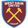 West Ham United Sub-18