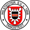 WSV Tangstedt