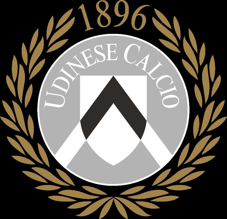 Nieuwe trainer voor Udinese | Transfermarkt